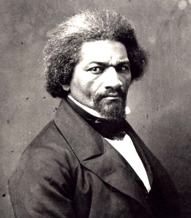 Roles of African Americans in the Civil WarFamous African Americans In The Civil War